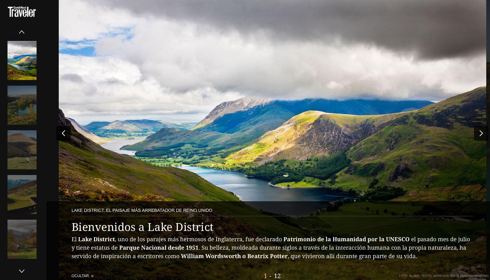 lake-district.jpg