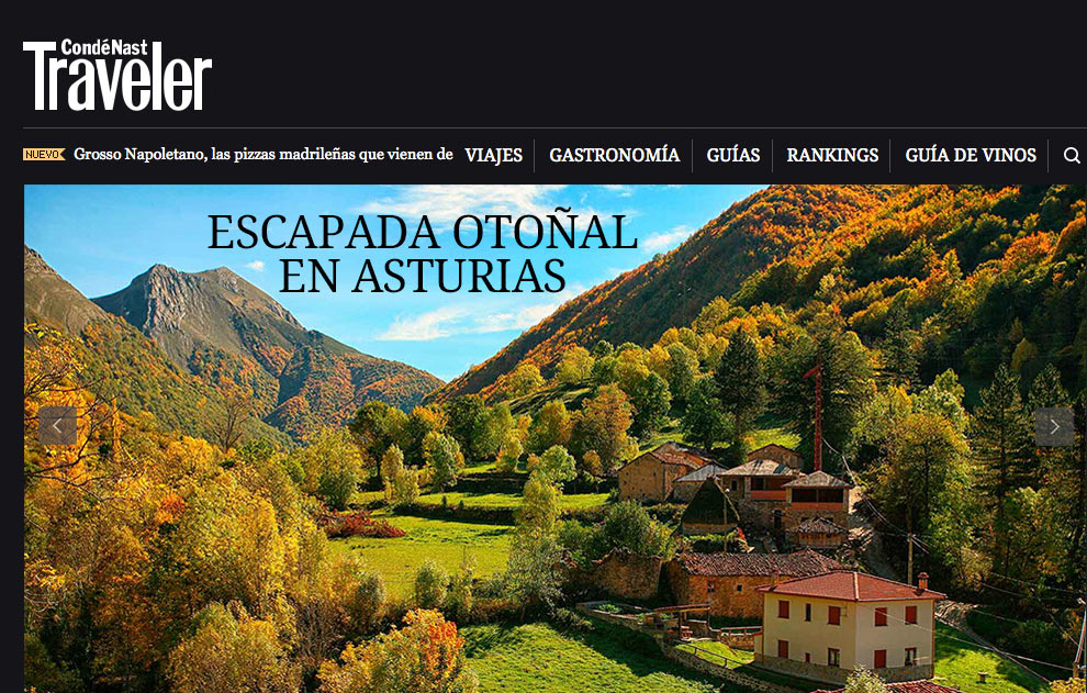 autumn-in-asturias.jpg