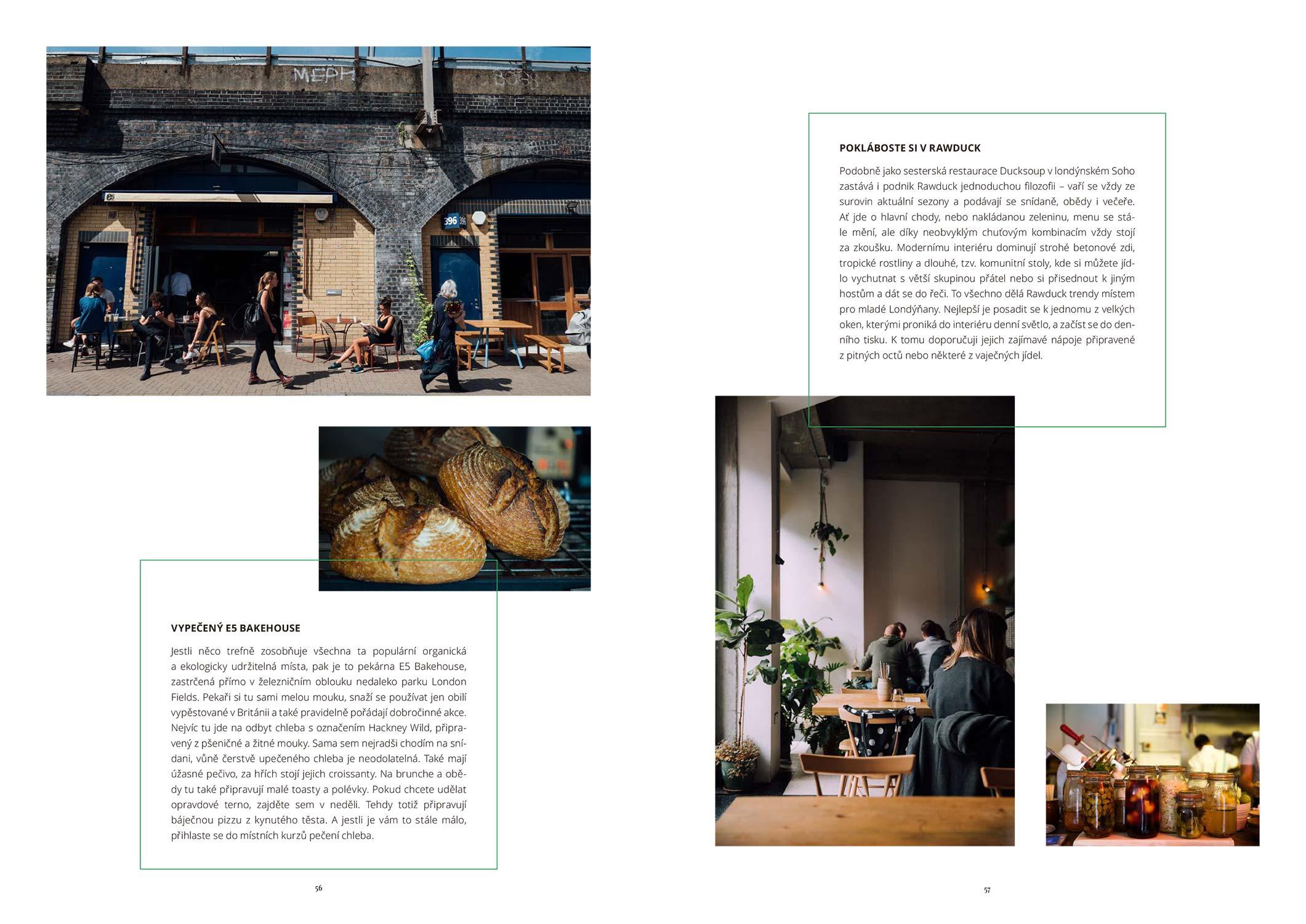 MonicaRGoya-Hackney-City-Guide-2.jpg