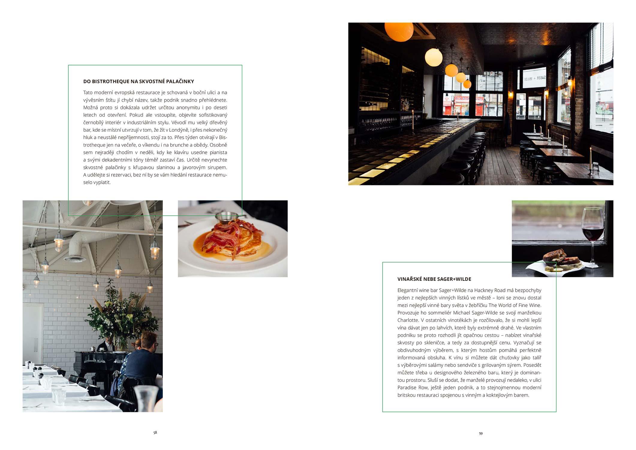 MonicaRGoya-Hackney-City-Guide-3.jpg