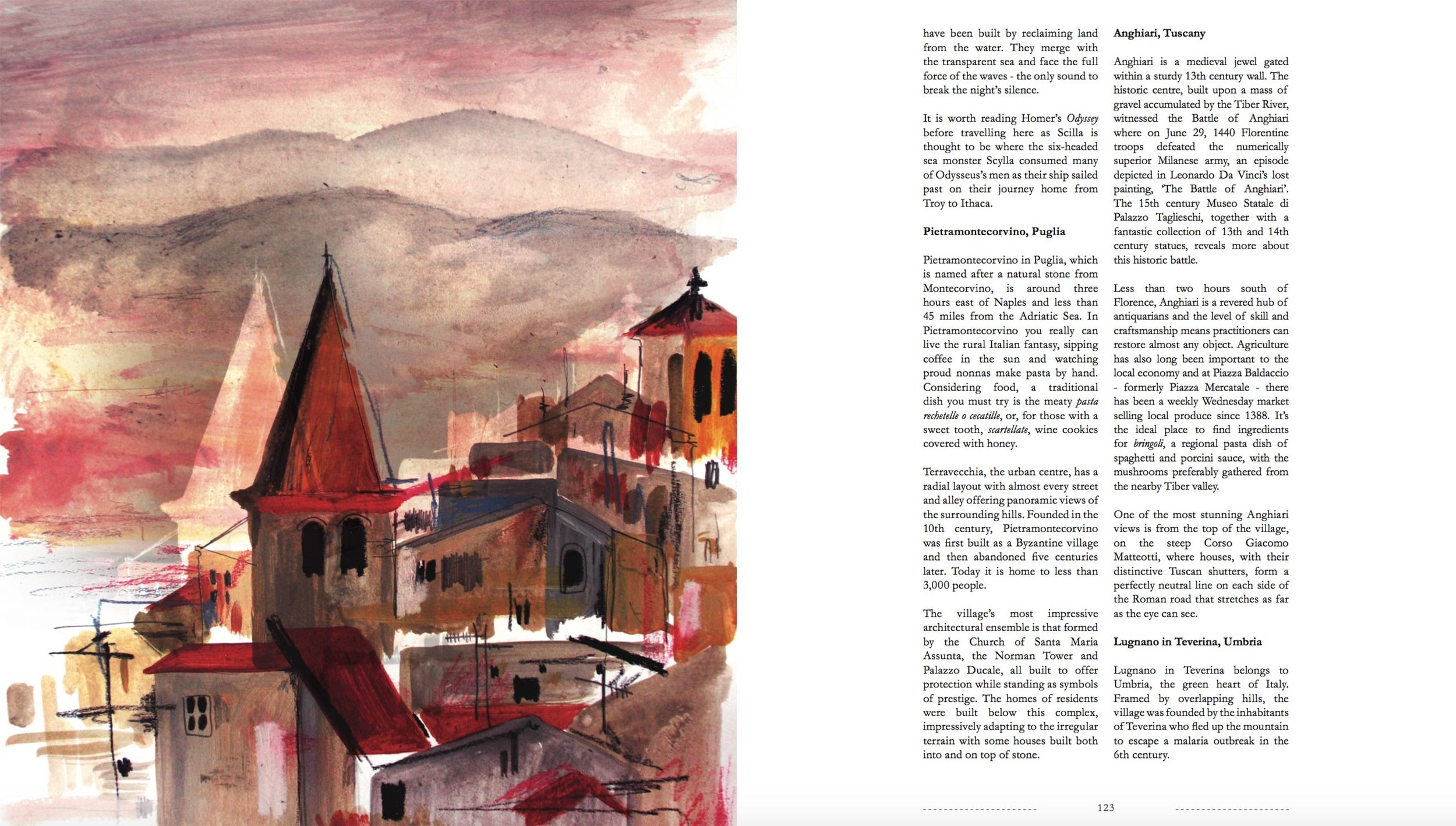 Lodestars_Anthology_Italy_Issue_3_2.jpg