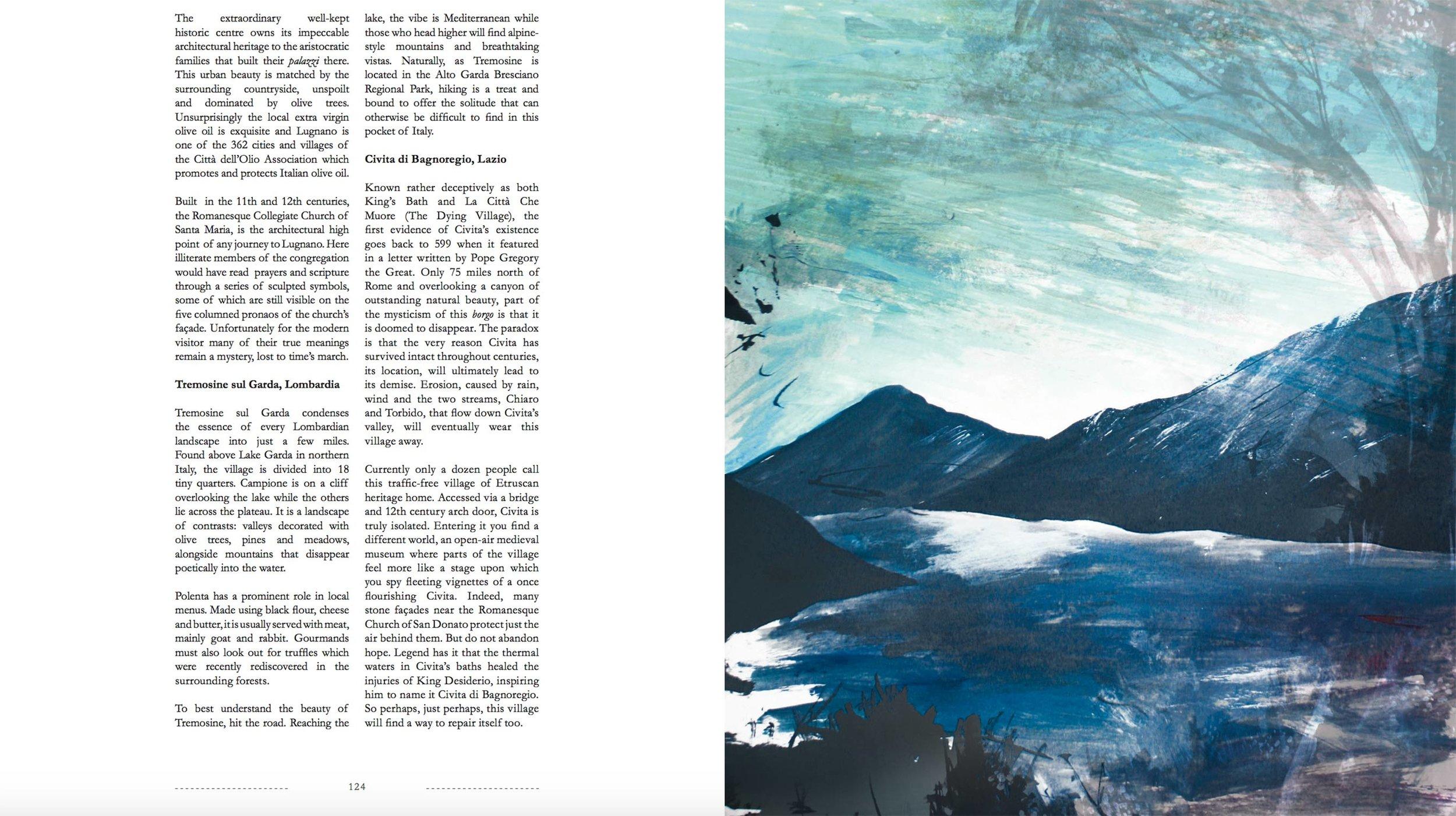 Lodestars_Anthology_Italy_Issue_3_3.jpg