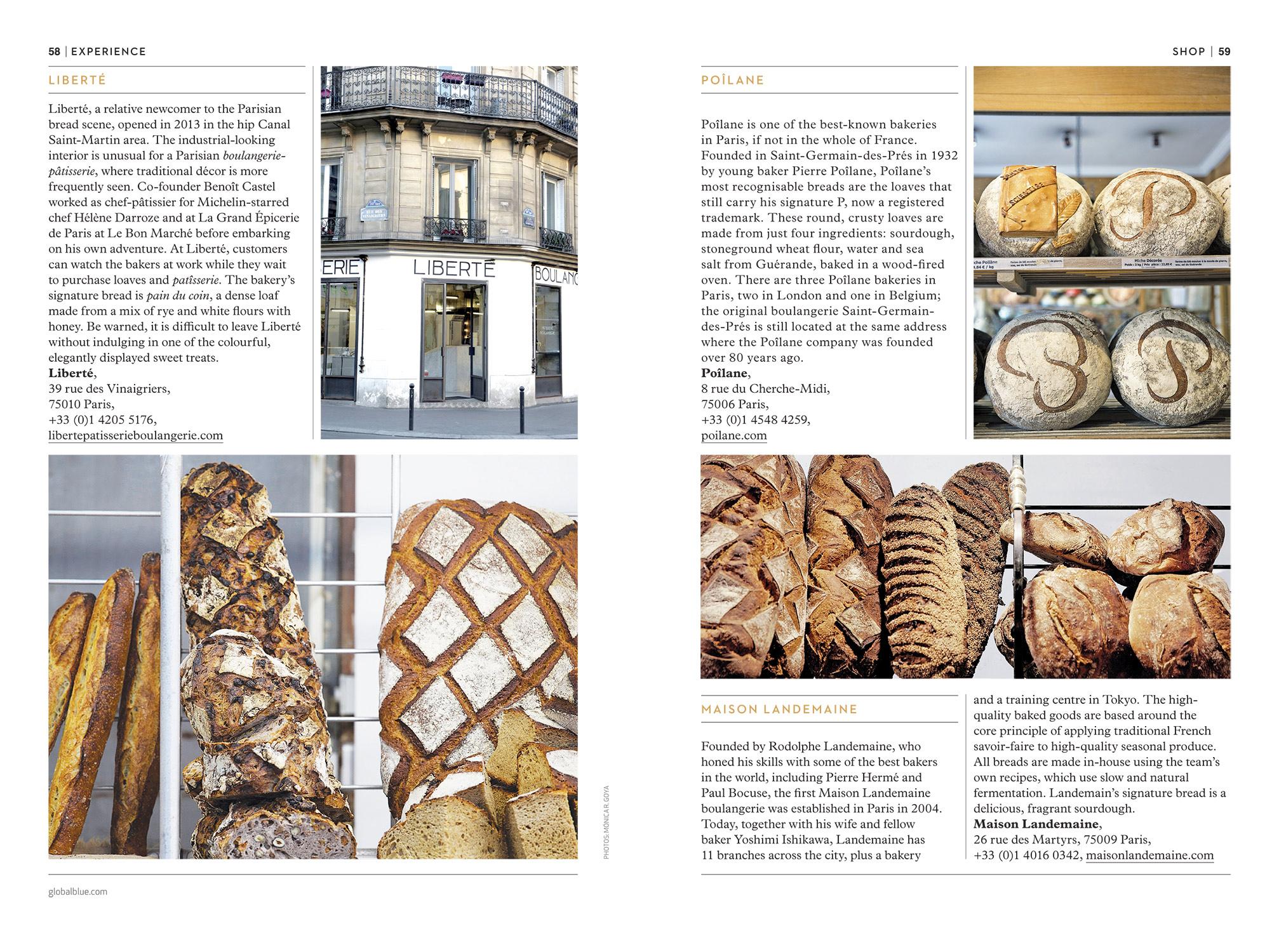 Paris-Lux-ss17-bread-01.jpg