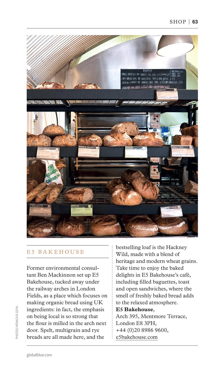 SHOP-LondonLuxSS16-bread-03.jpg