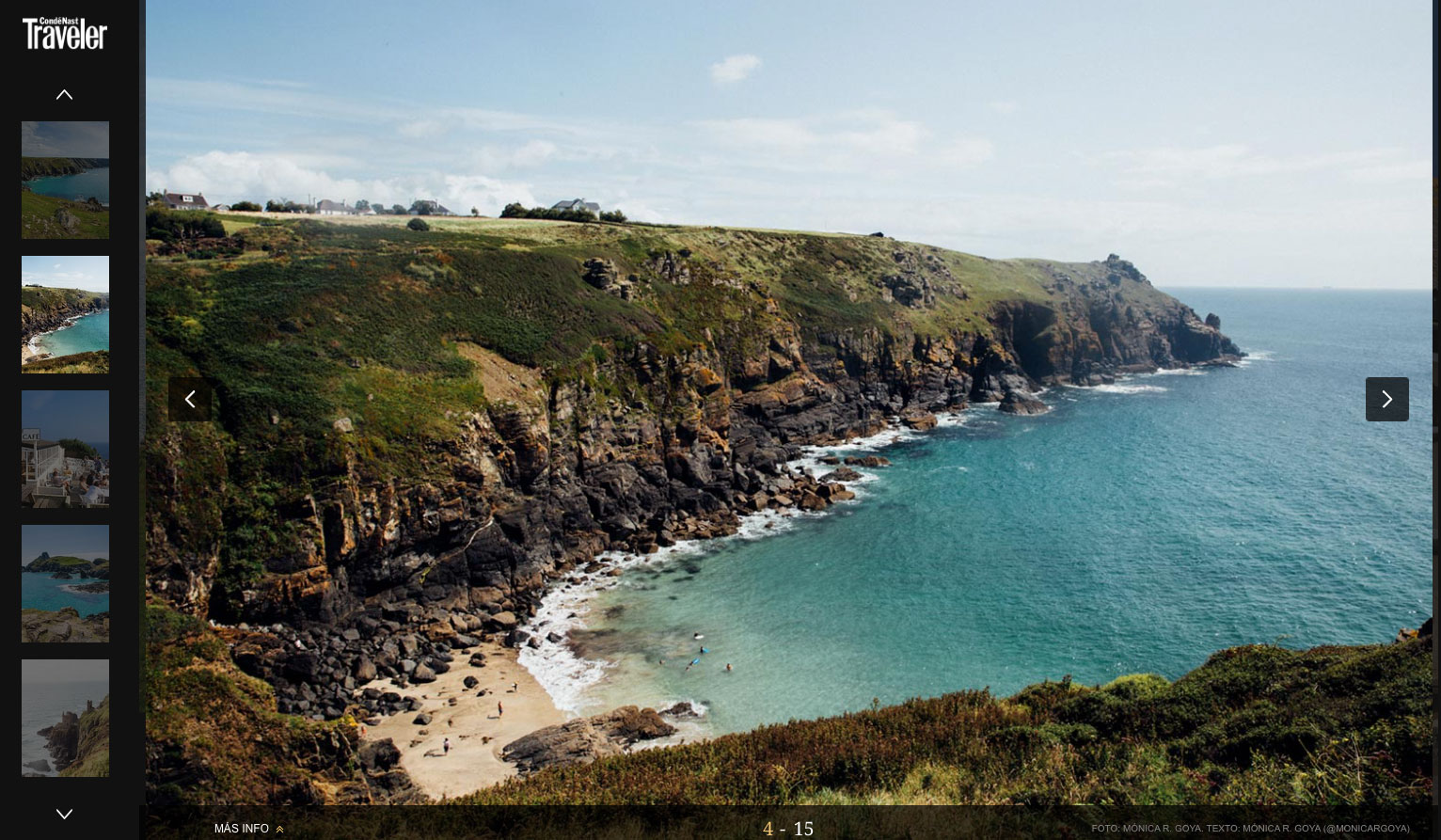 cornwall-road-trip-cntraveler-spain.jpg