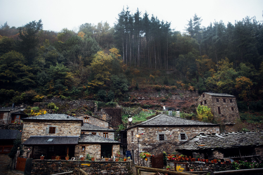 as-veigas-asturias-monicargoya-11.jpg