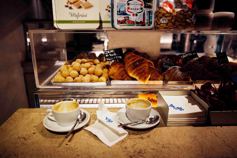 roscioli-cafe-rome-7.jpg