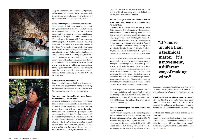 terre-magazine-monicargoya-02.jpg
