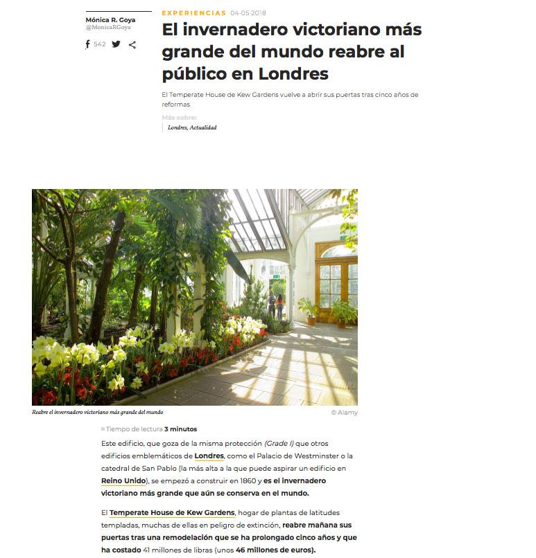 kew-gardens-temperate-house-monicargoya.jpg