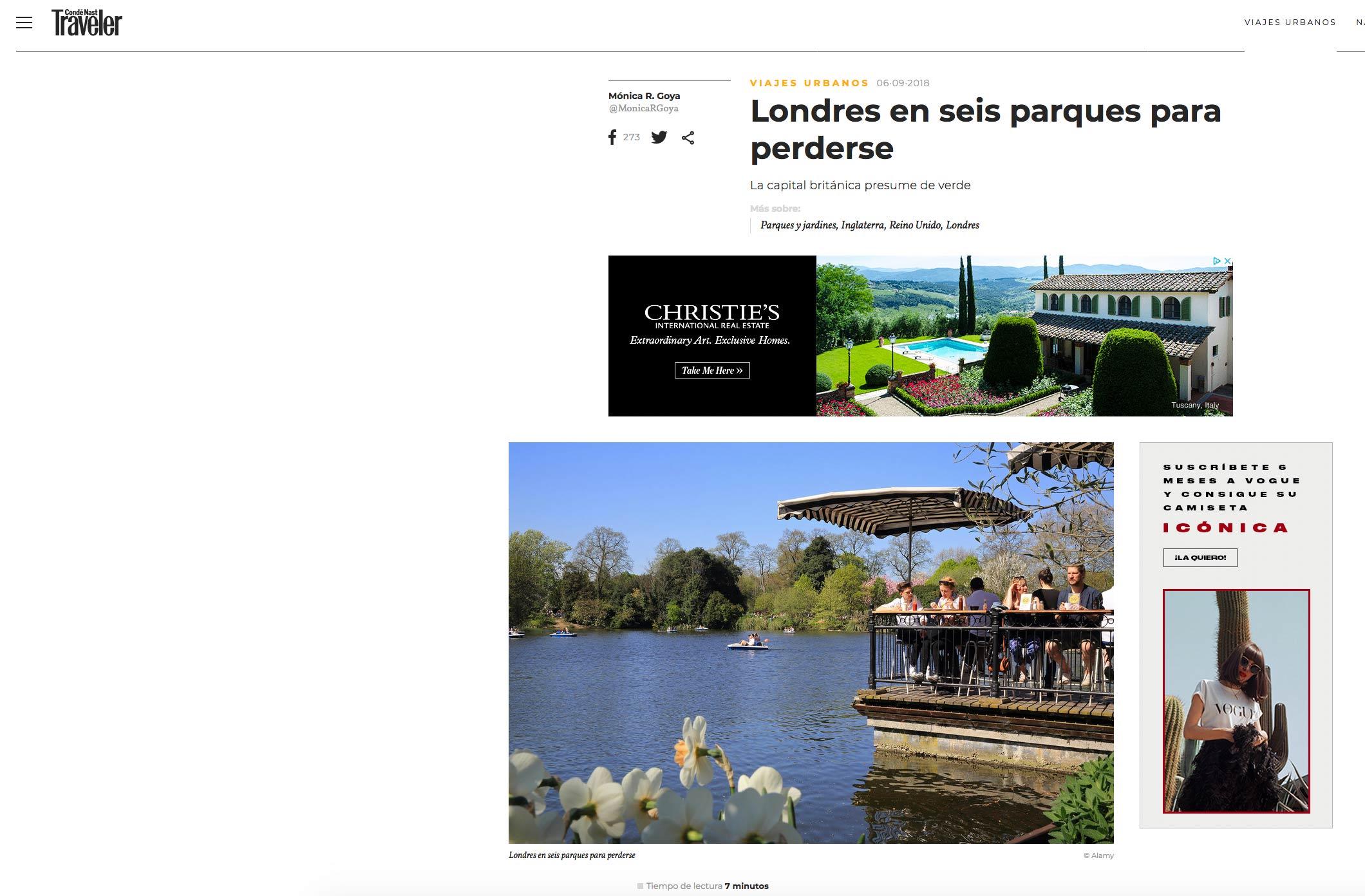 london-parks-cntraveler.jpg