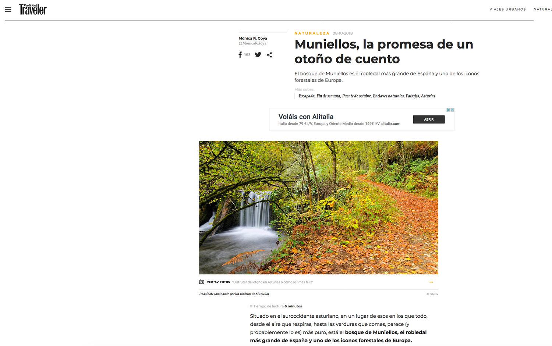 muniellos-asturias-traveler.jpg