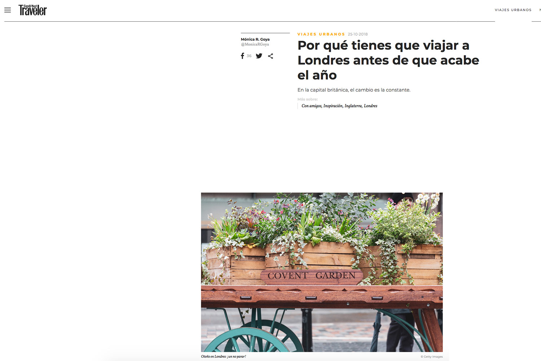 london-2018-traveler.jpg