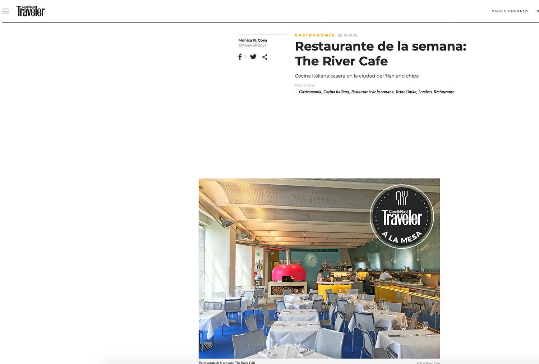 river-cafe.jpg