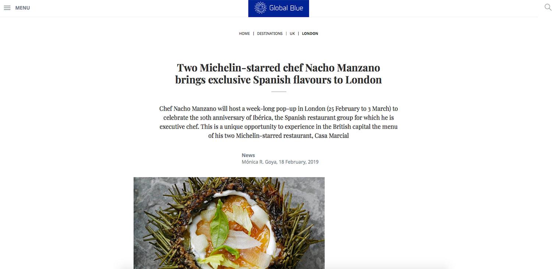 nacho-manzano-iberica-london.jpg