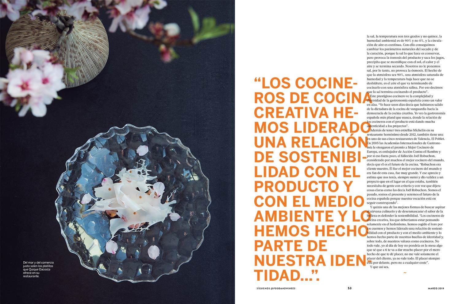 quique-dacosta-foodandwine-04.jpg