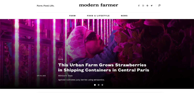 modern-farmer-agricool-monicargoya.jpg