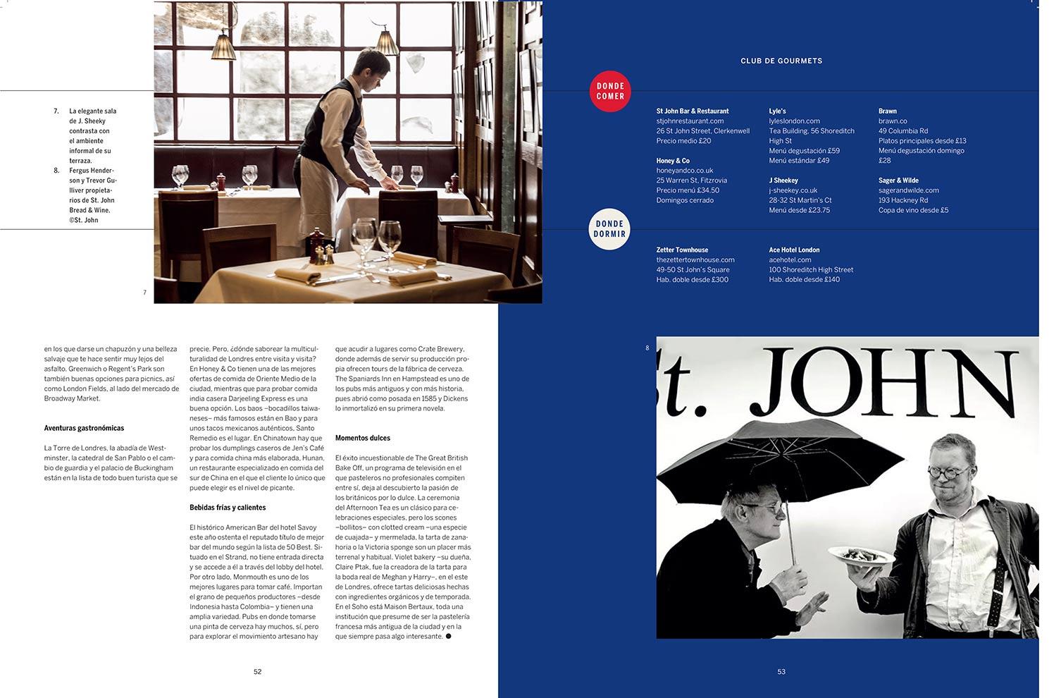 gourmets-pg3.jpg