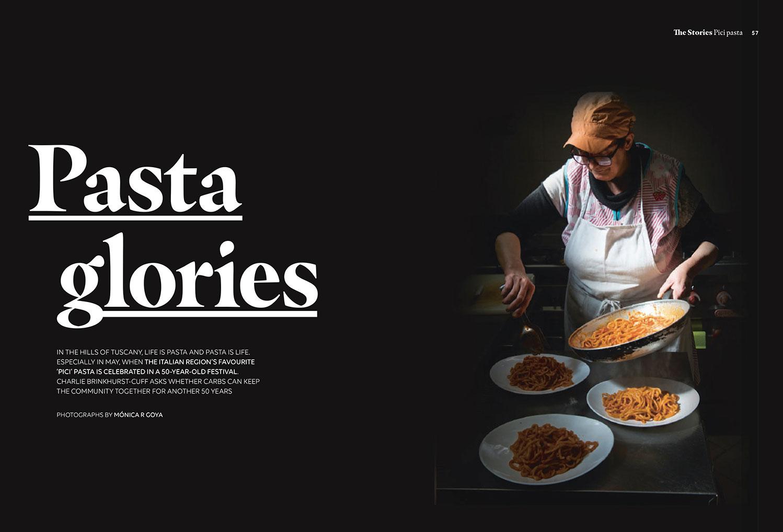 pici-pasta-easyjet-monicargoya-01.jpg