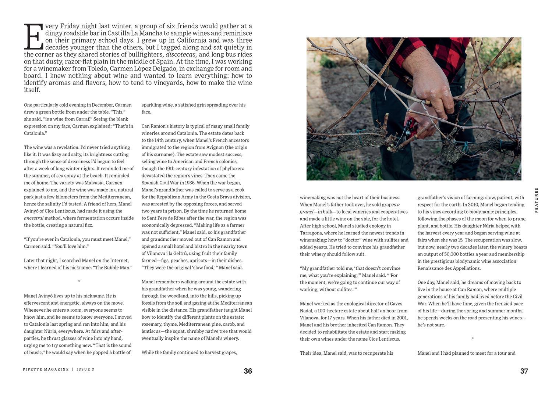 Pipette-summer-2019-clos-lentiscus-monicargoya-2.jpg