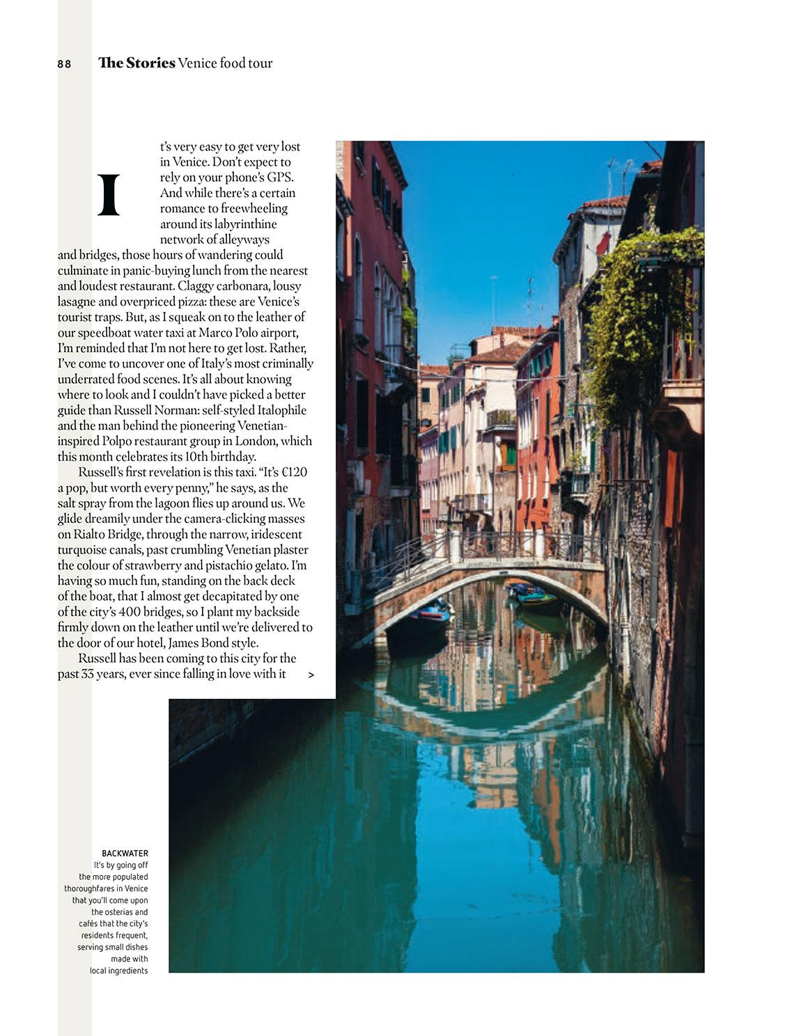 Venice-Russell-Norman-02.jpg