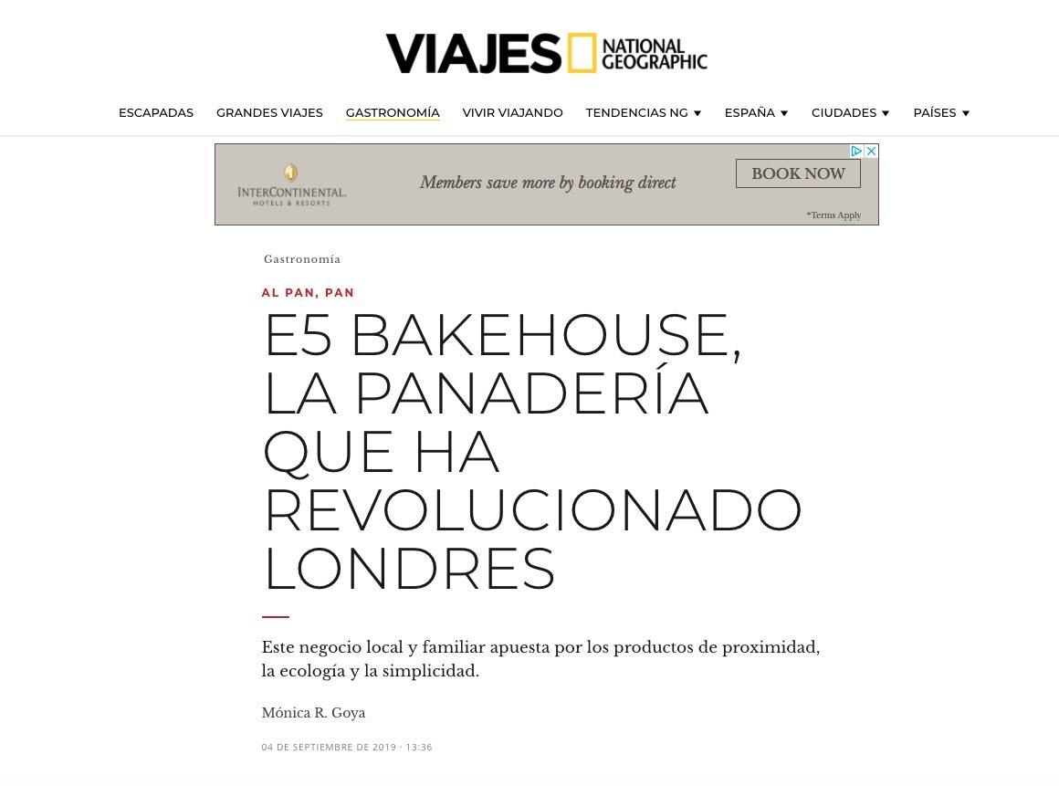 e5bakehouse-national-geographic.jpg