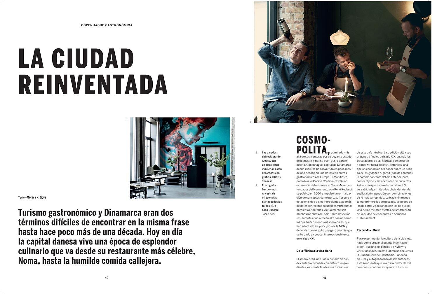 Copenhagen-food-Gourmets-magazine-MonicaRGoya-1.jpg