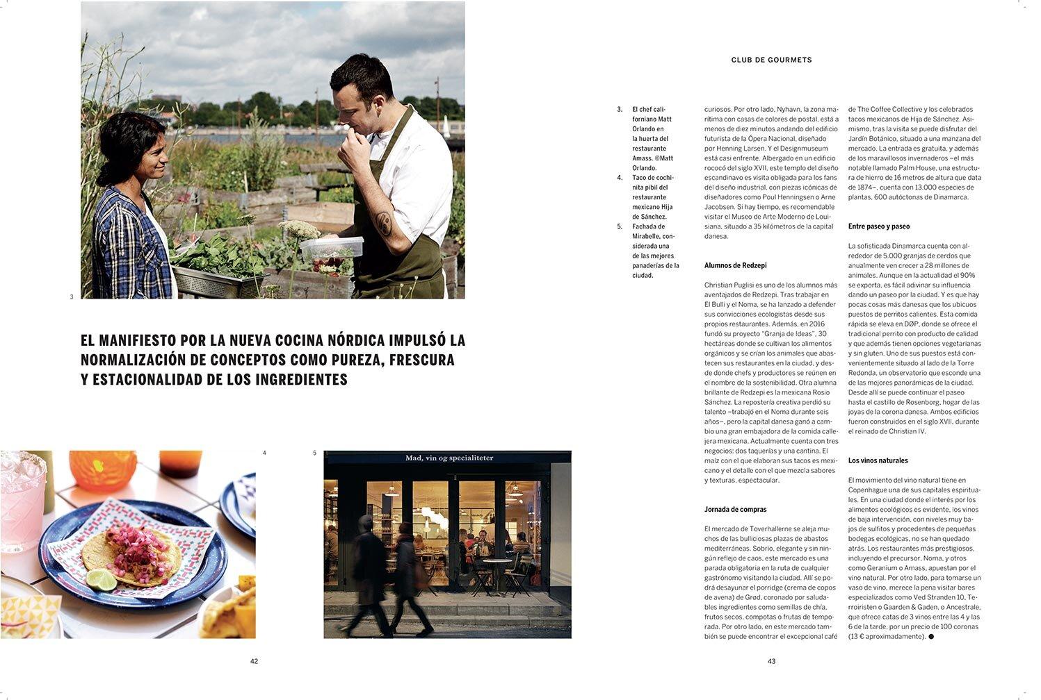 Copenhagen-food-Gourmets-magazine-MonicaRGoya-2.jpg