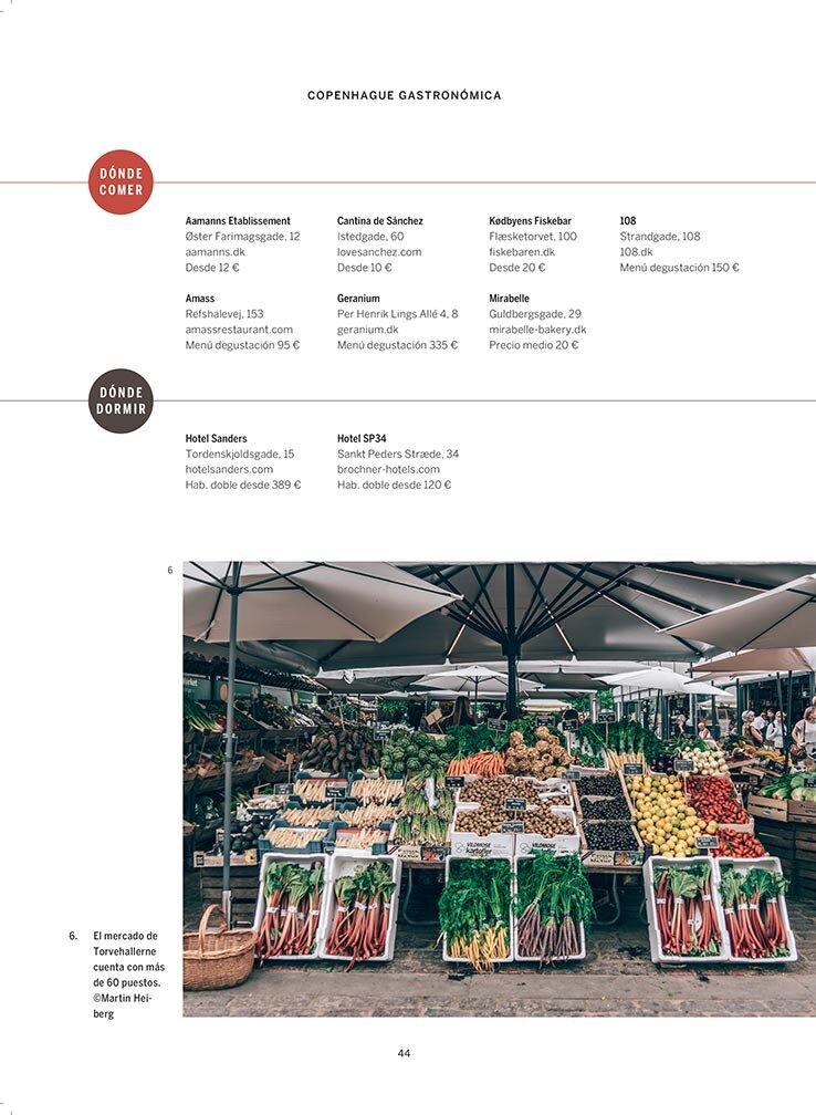 Copenhagen-food-Gourmets-magazine-MonicaRGoya-3b.jpg