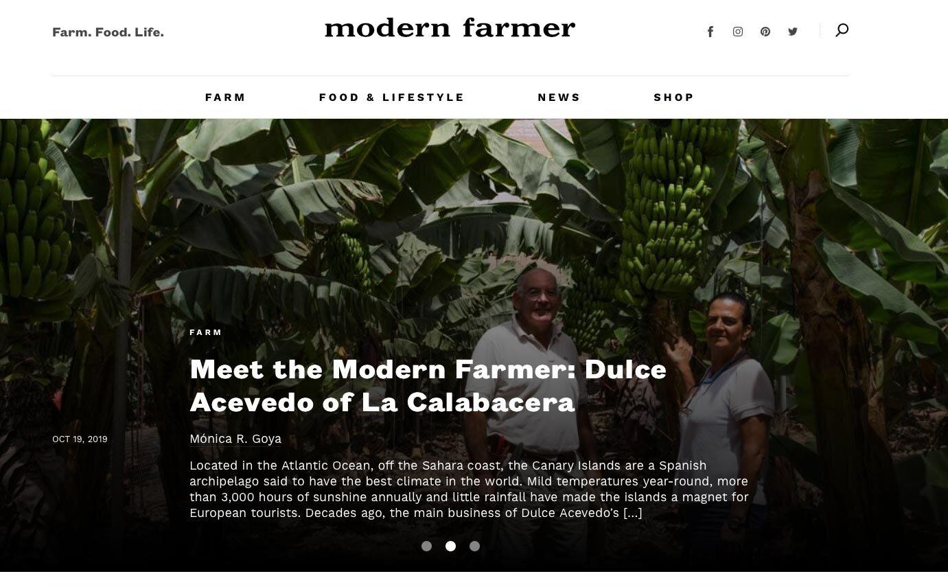 modern-farmer-tenerife-monicargoya.jpg