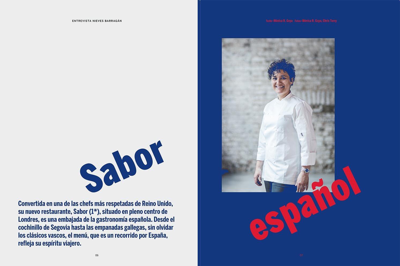 Nieves-Barragan-Gourmets-1.jpg