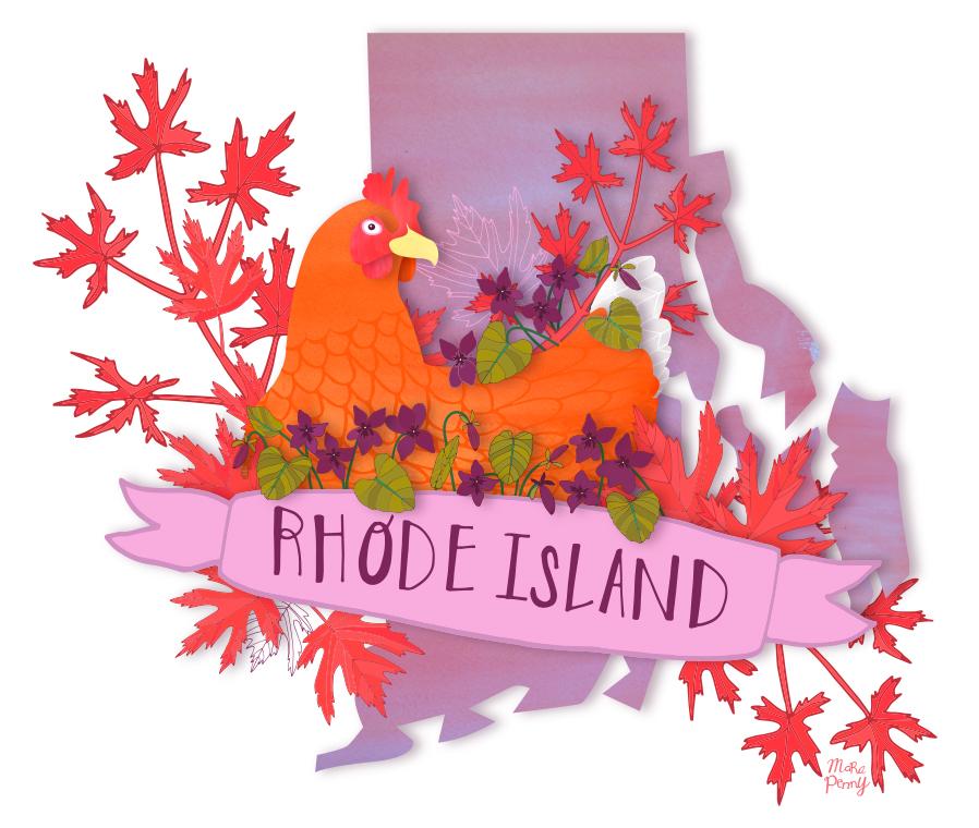 Mara_Rhode Island.jpg