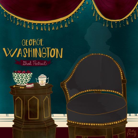 George Washington Ghost Portrait.jpg