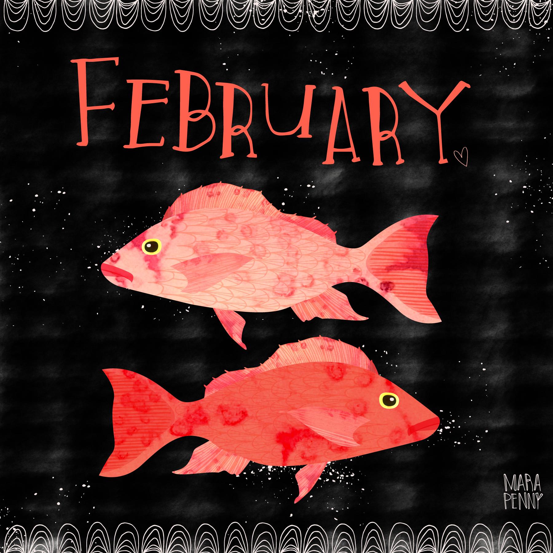 FEBRUARY-Fish.jpg