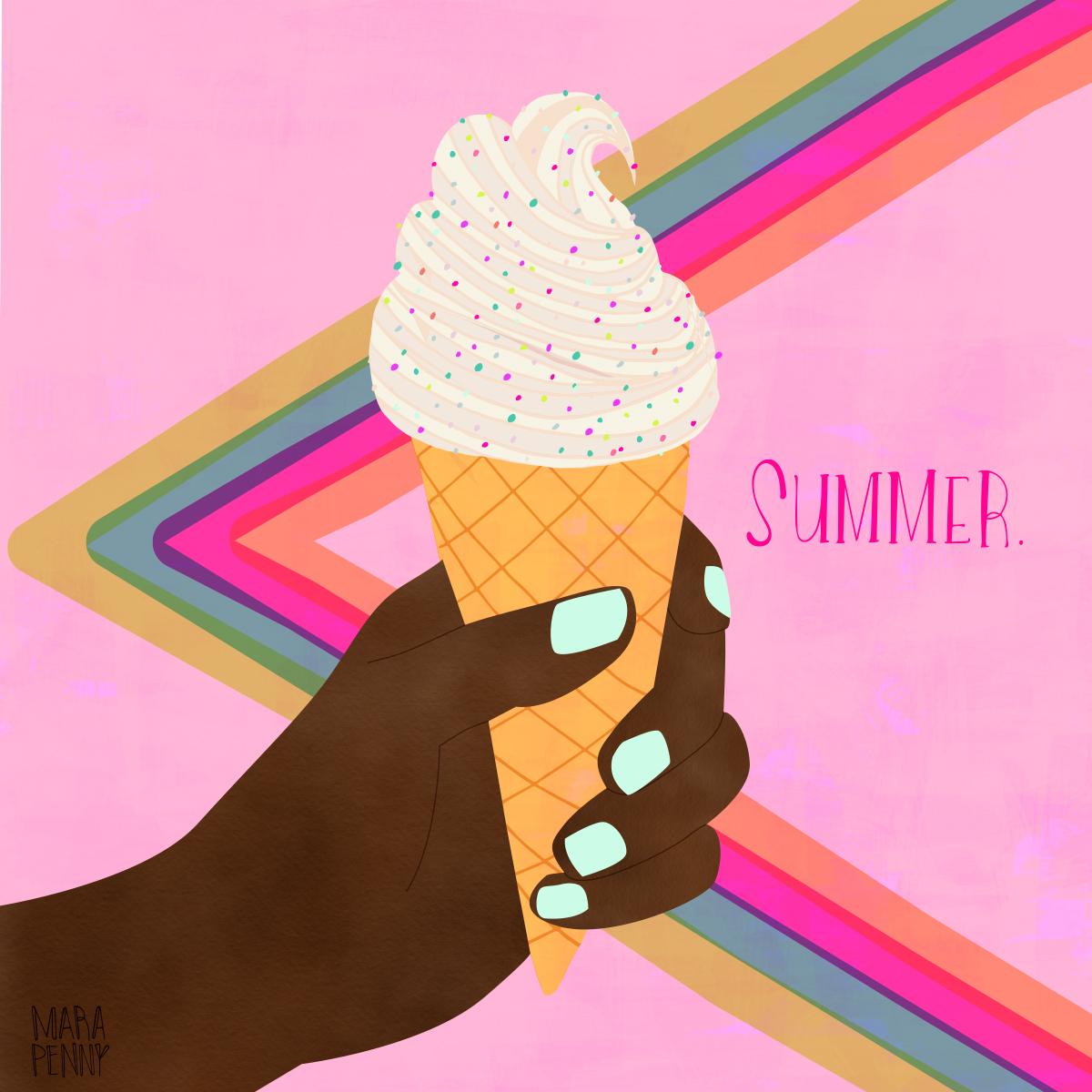 penny_PP_summer-ice-cream.jpg