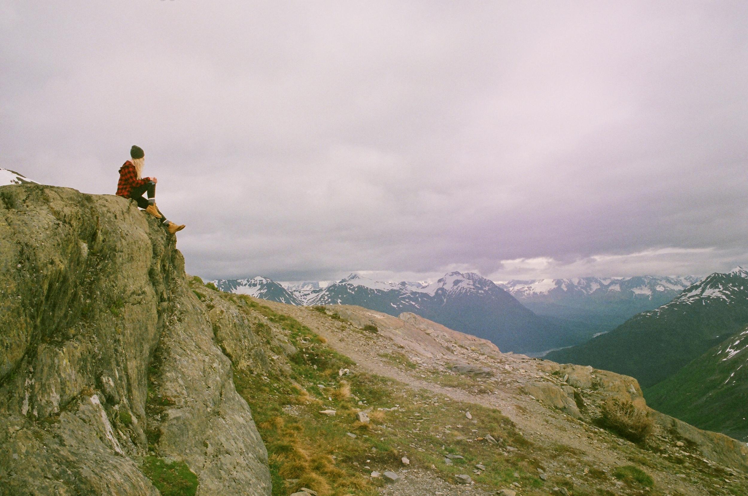 Film - Chasing Bears Alaska   78.JPG