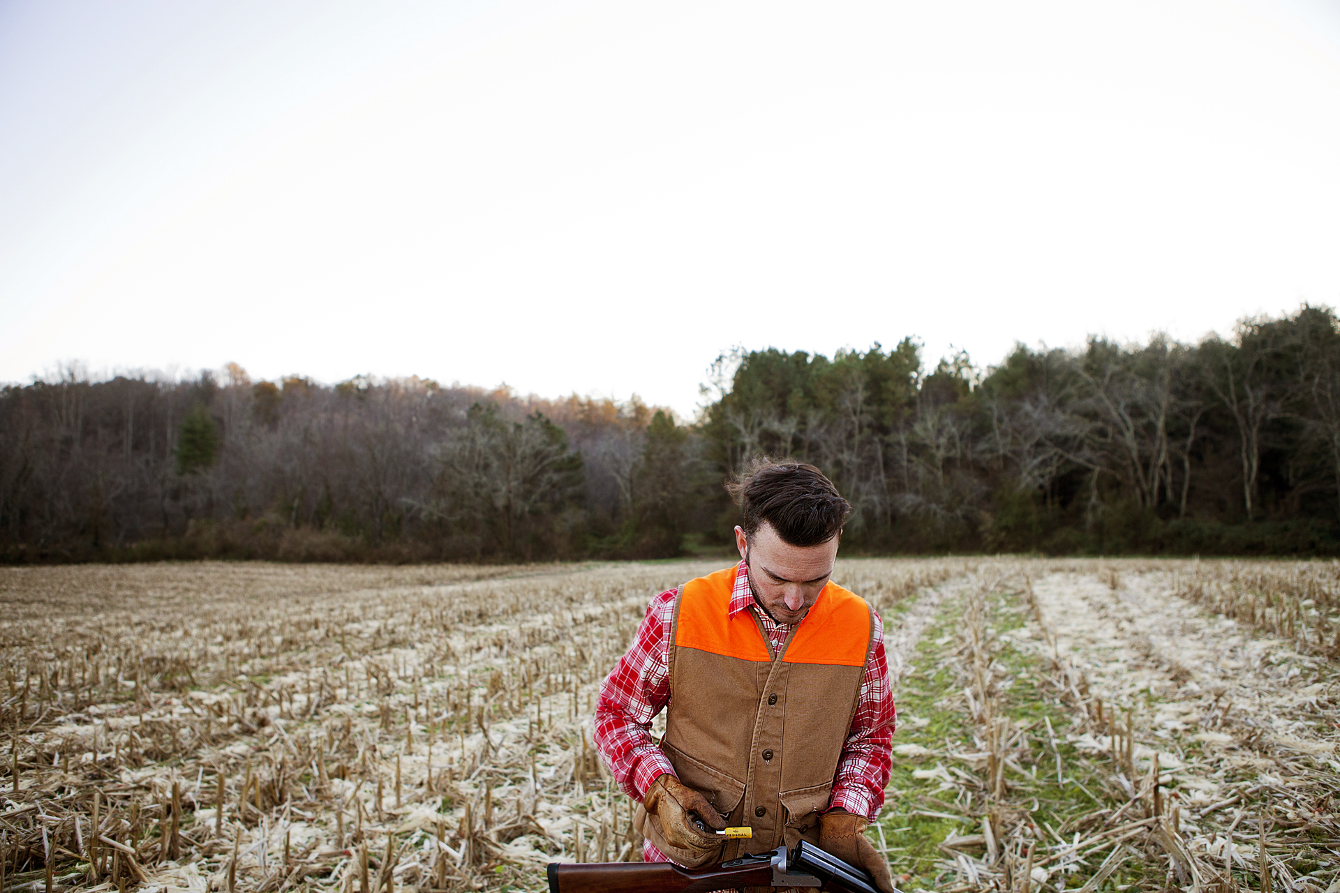 ADV007_Hunting_Mark_cornfield2.jpg