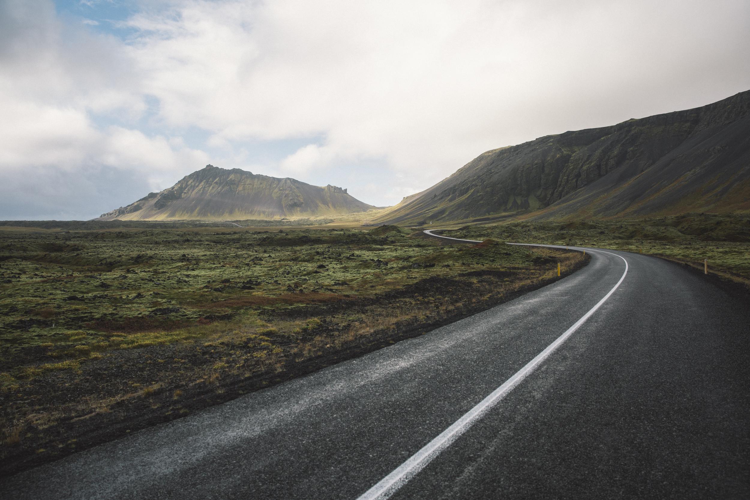 Danner_Kennett_Mohrman_Iceland_1.jpg