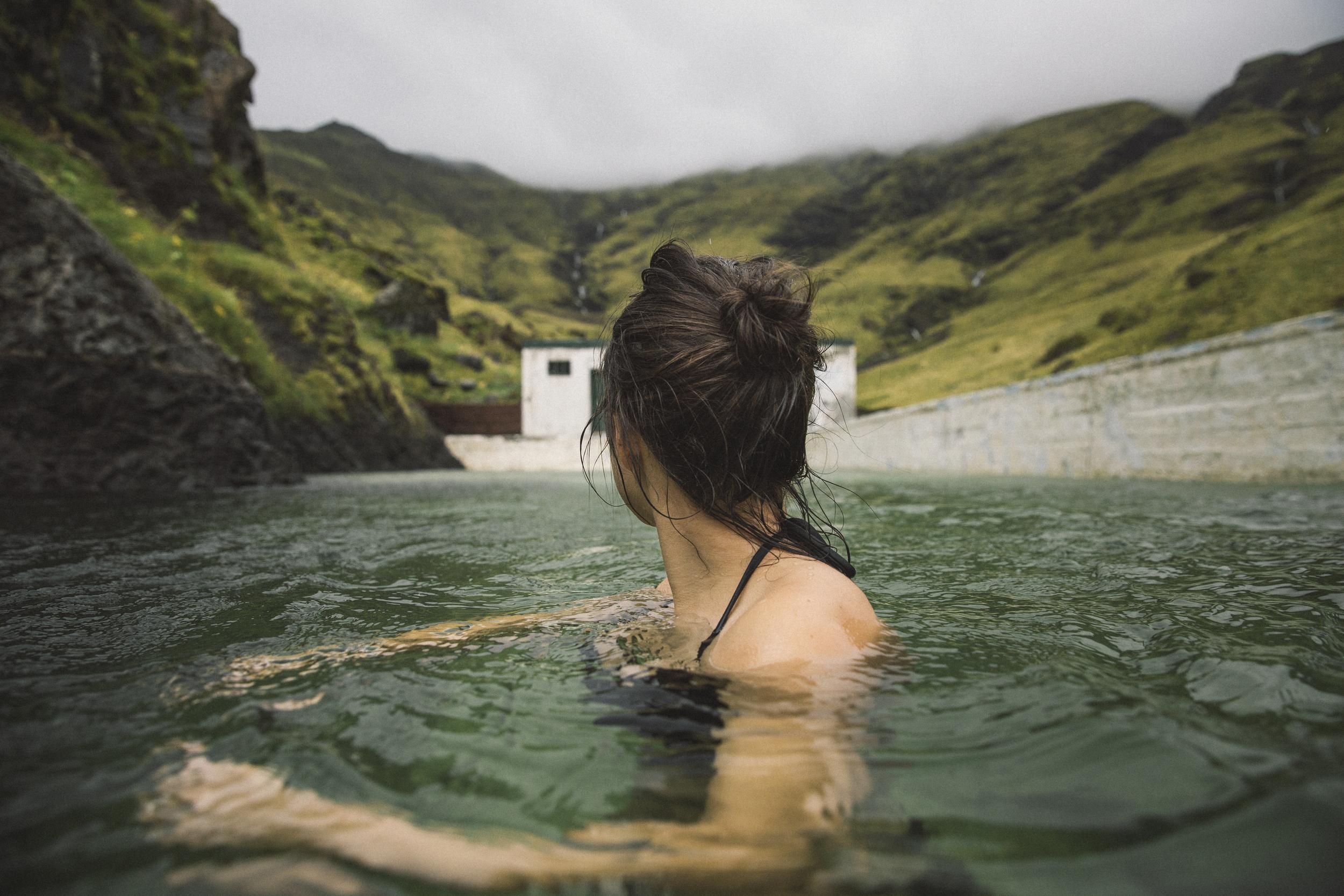 Danner_Kennett_Mohrman_Iceland_5.jpg