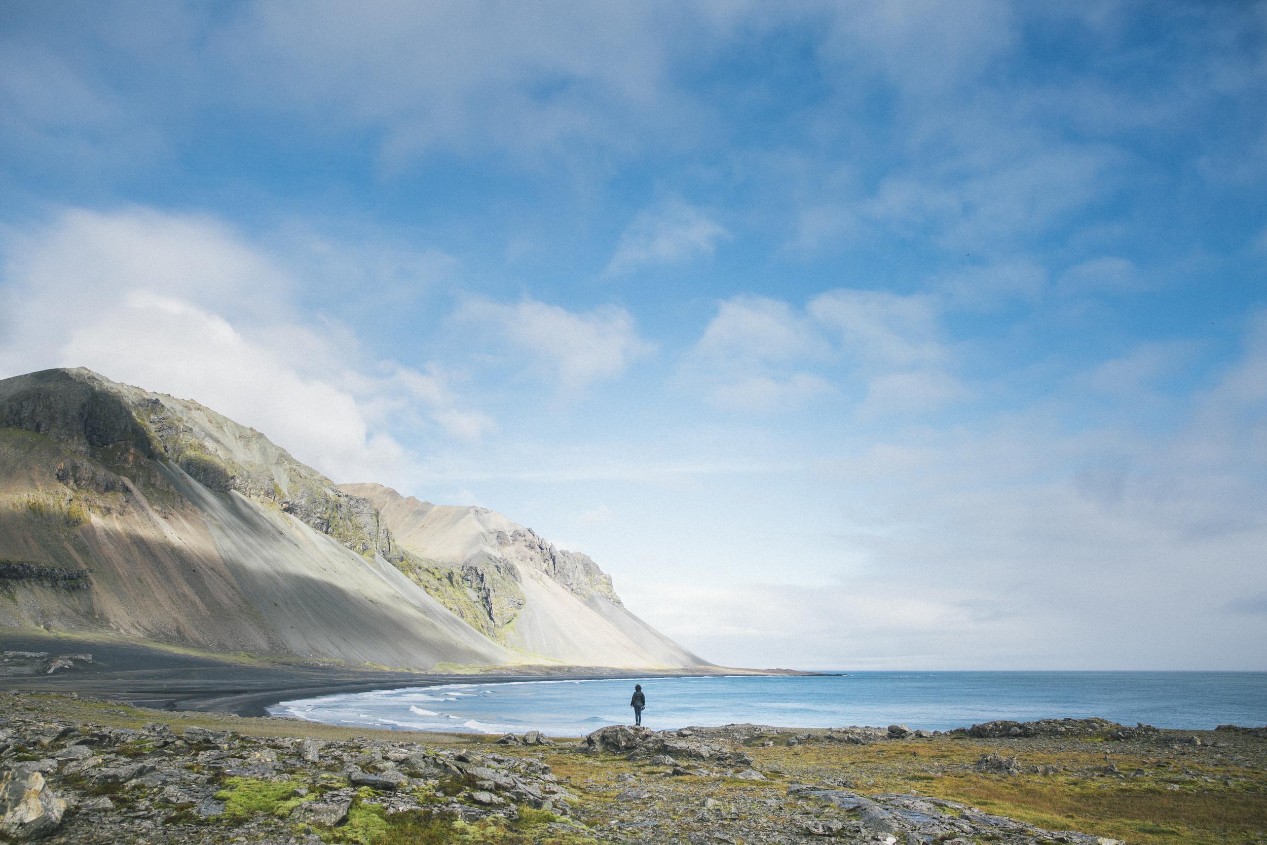 Danner_Kennett_Mohrman_Iceland_14.jpg