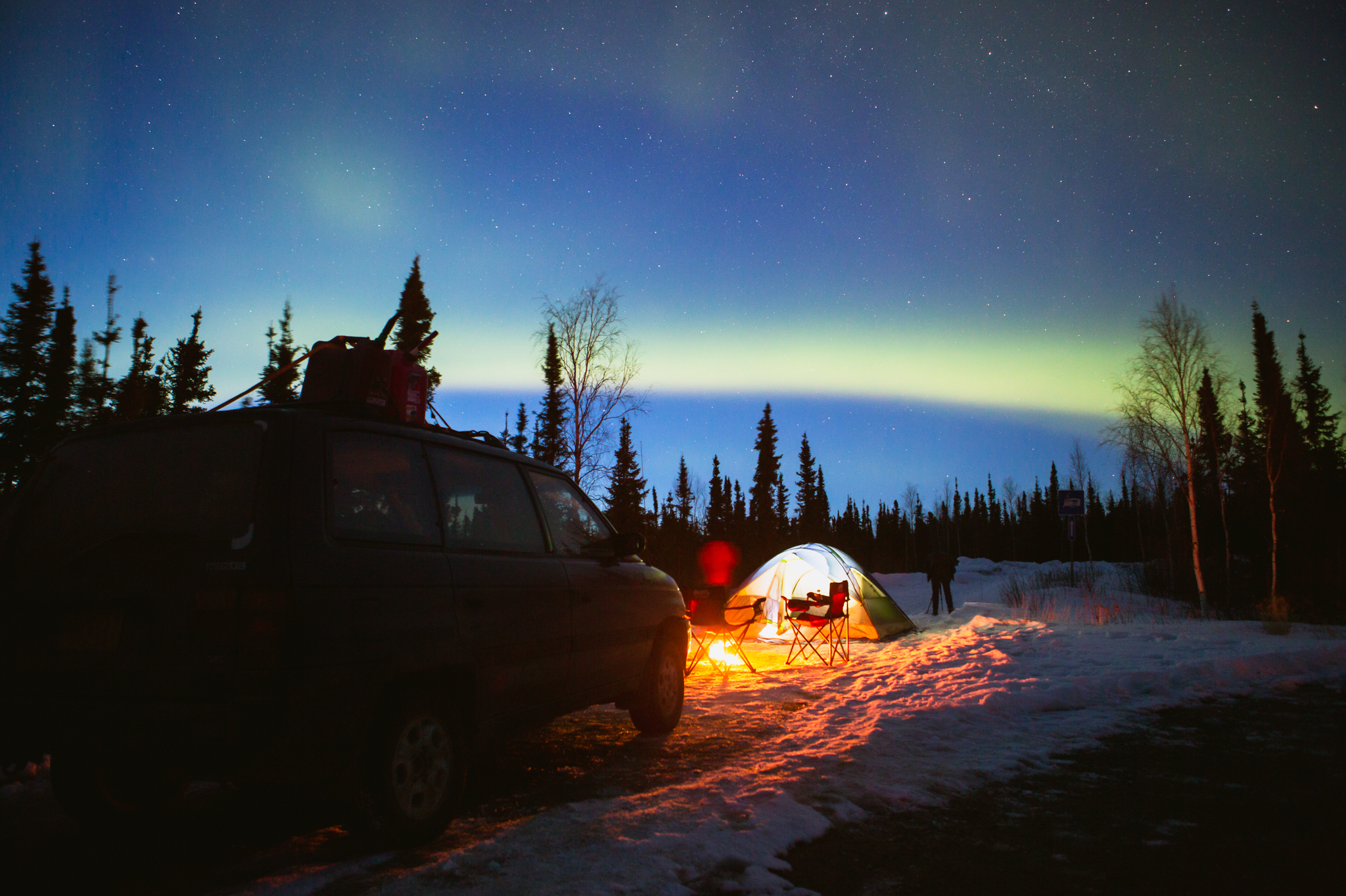 8 arctic camp.jpg