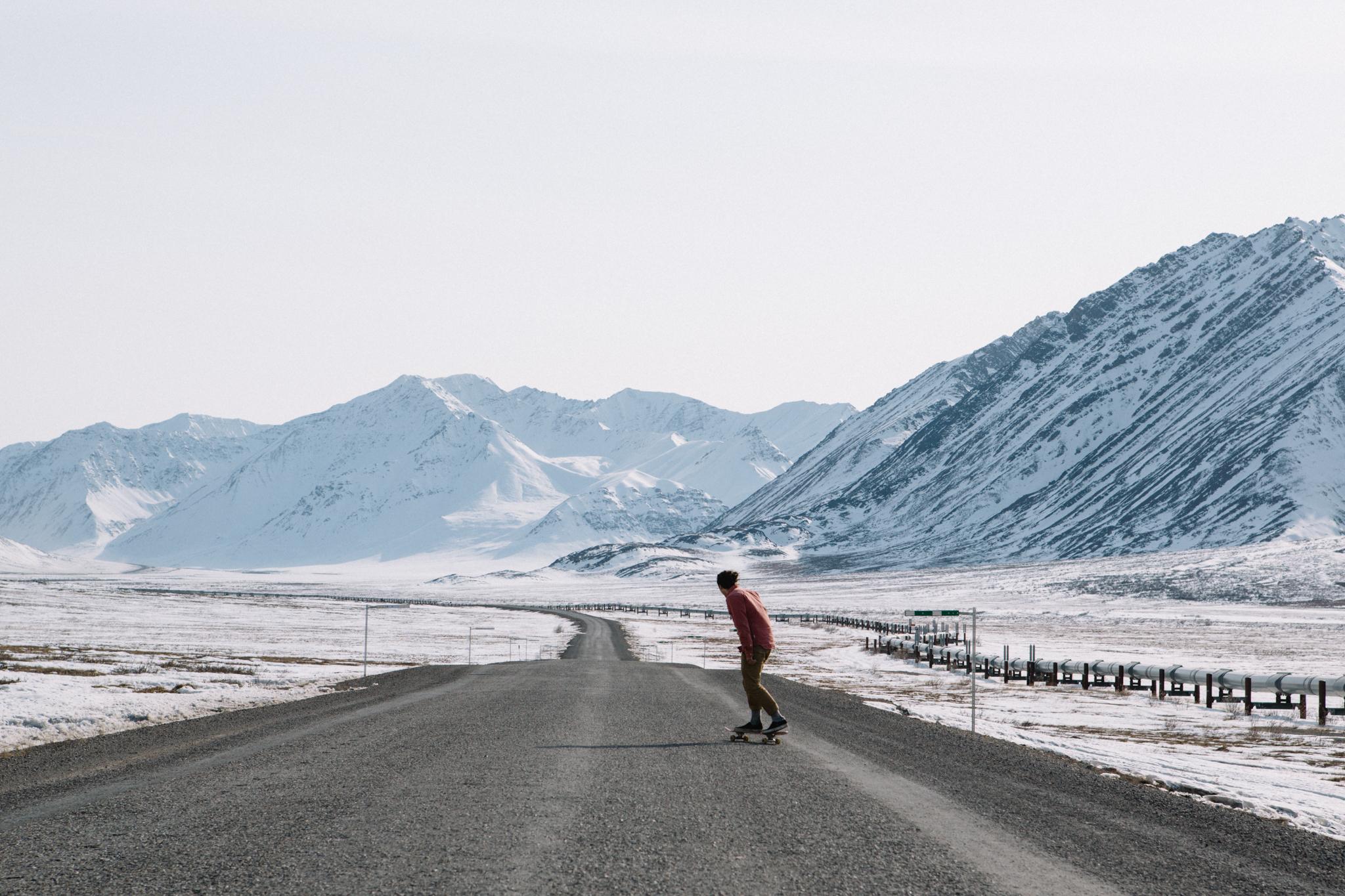 14 skating by pipeline.jpg