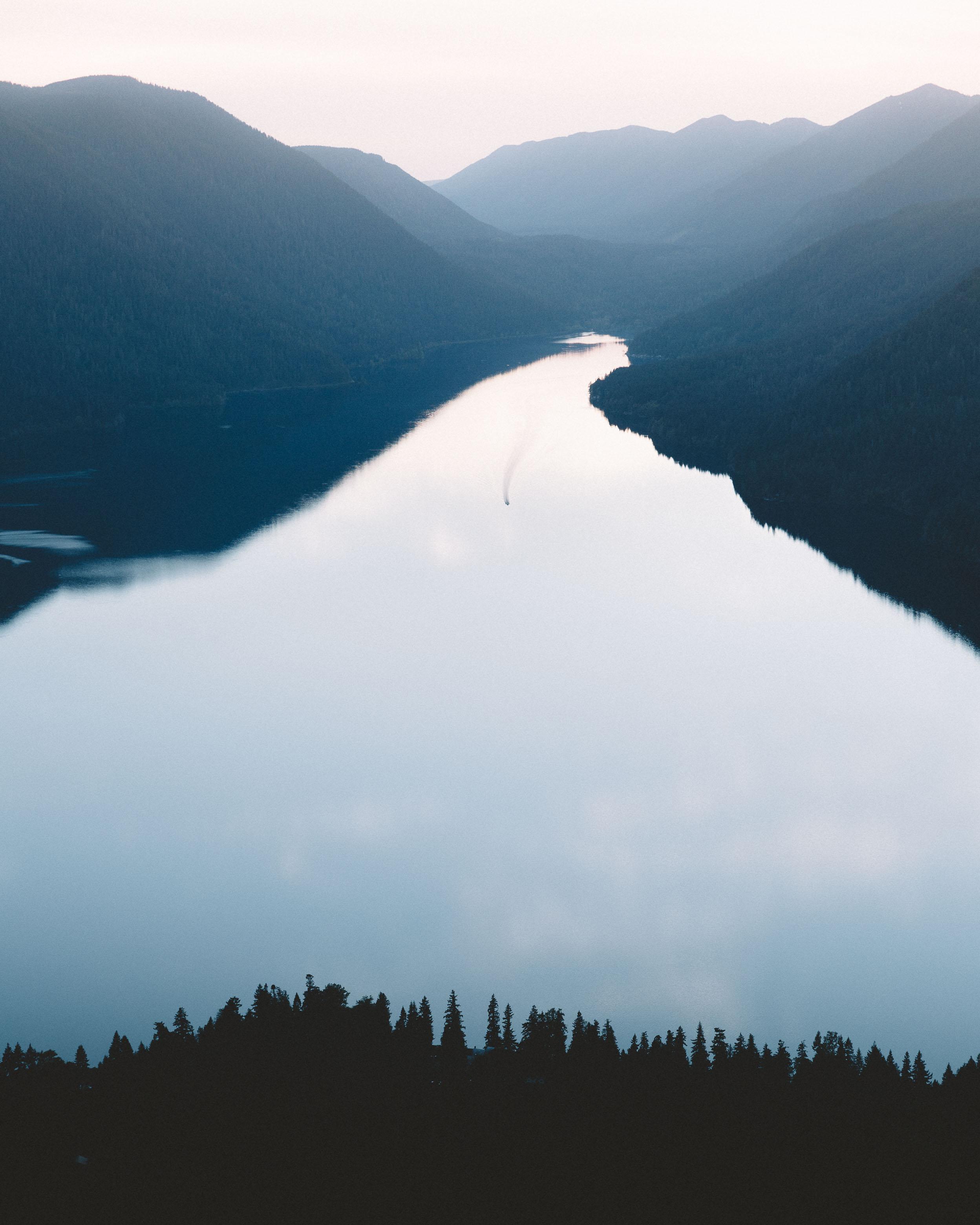 Lake Crescent-Storm King-4.jpg