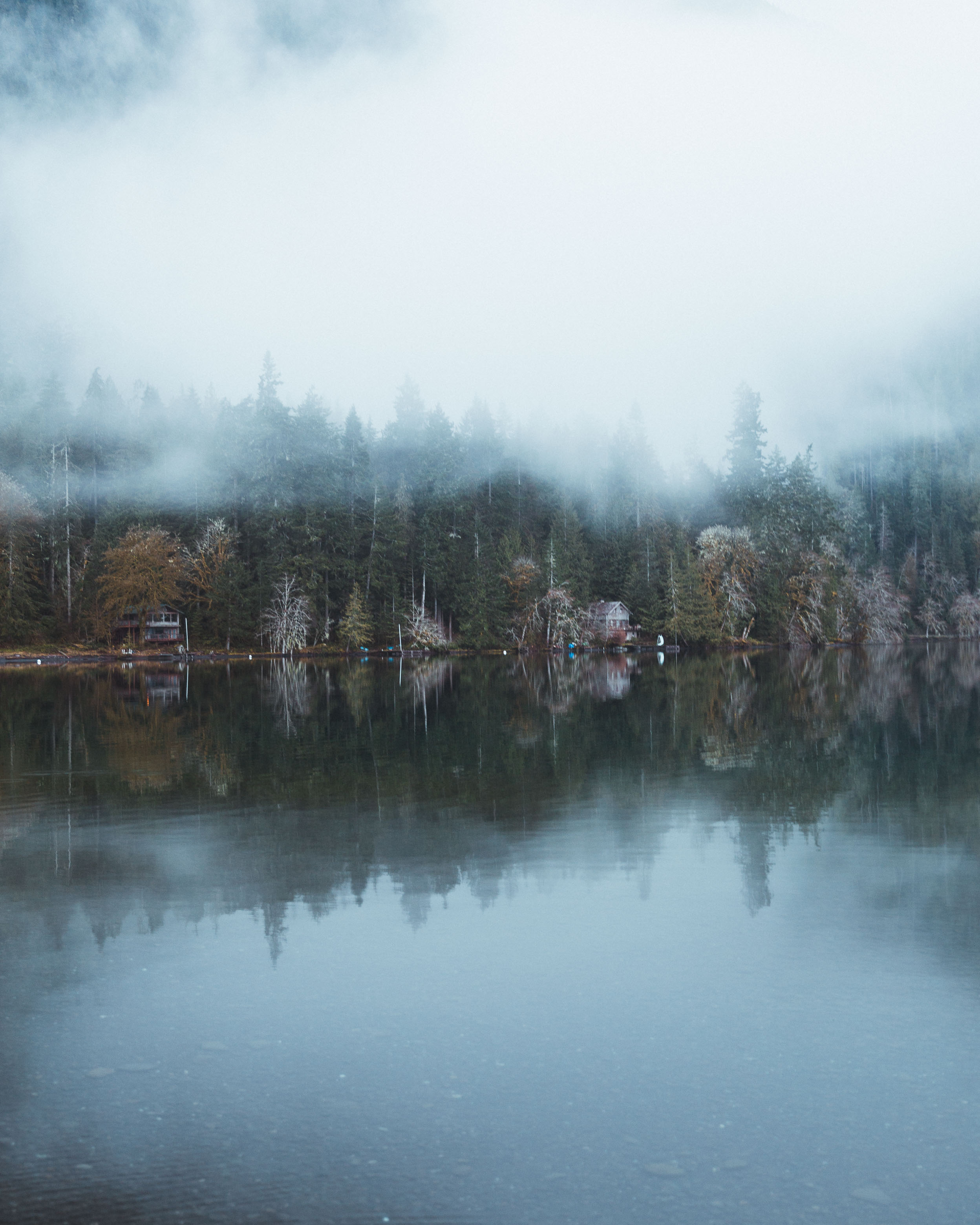 Lake Crescent-Storm King.jpg