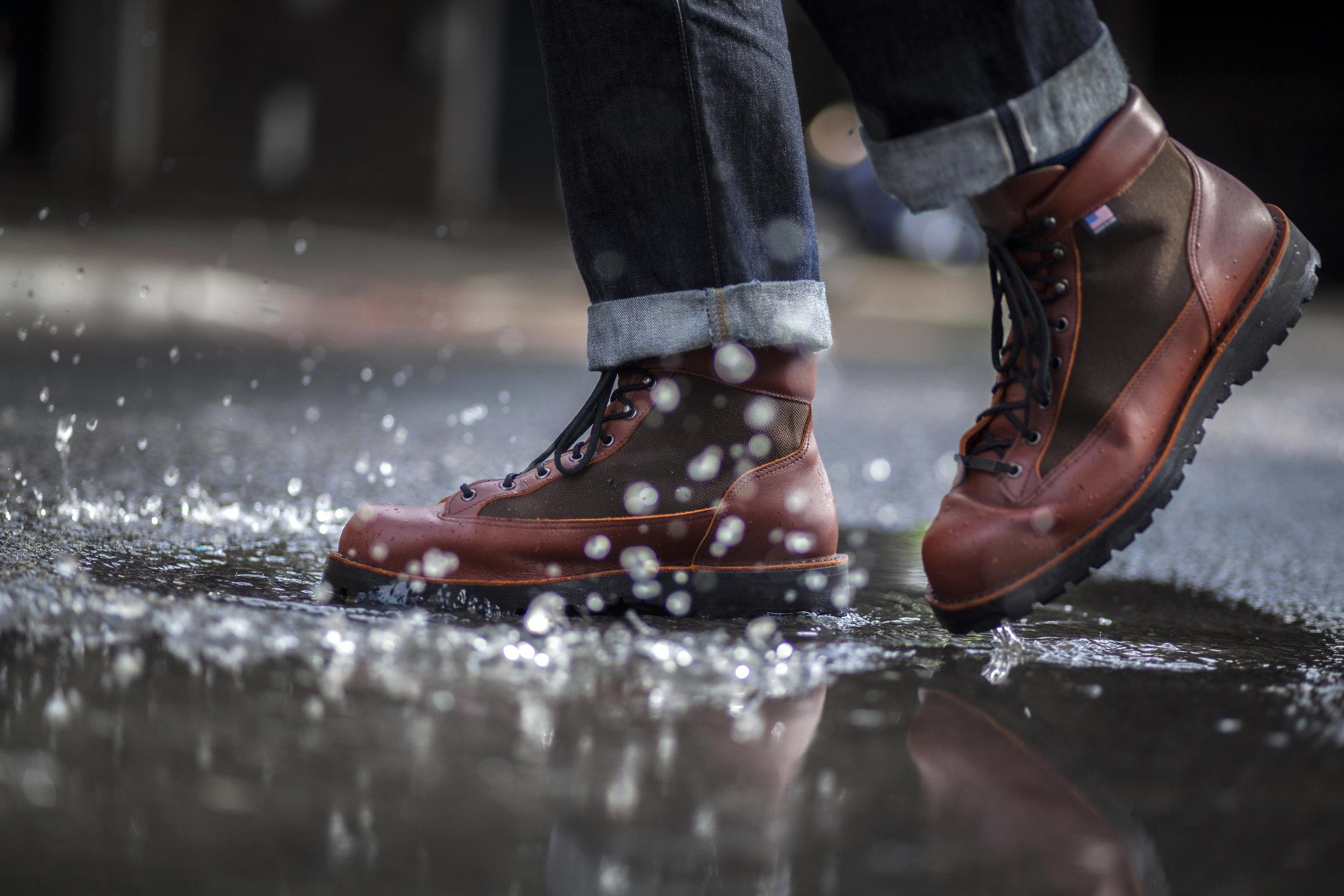 Boots_Outdoors_37.jpg