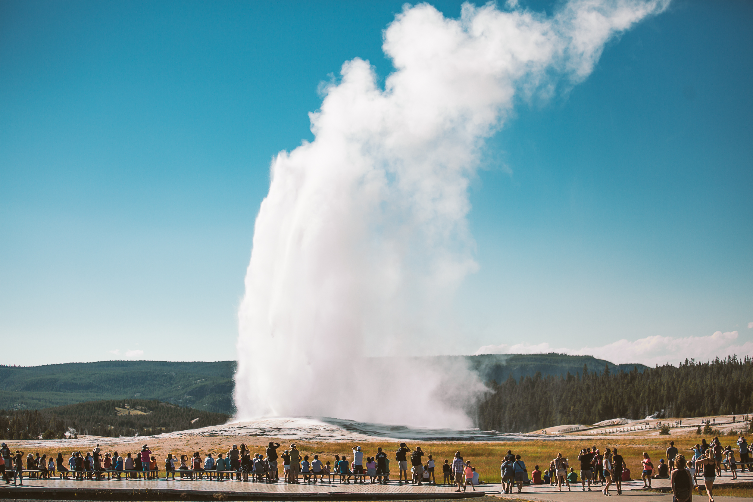 META_Yellowstone (78 of 129).jpg