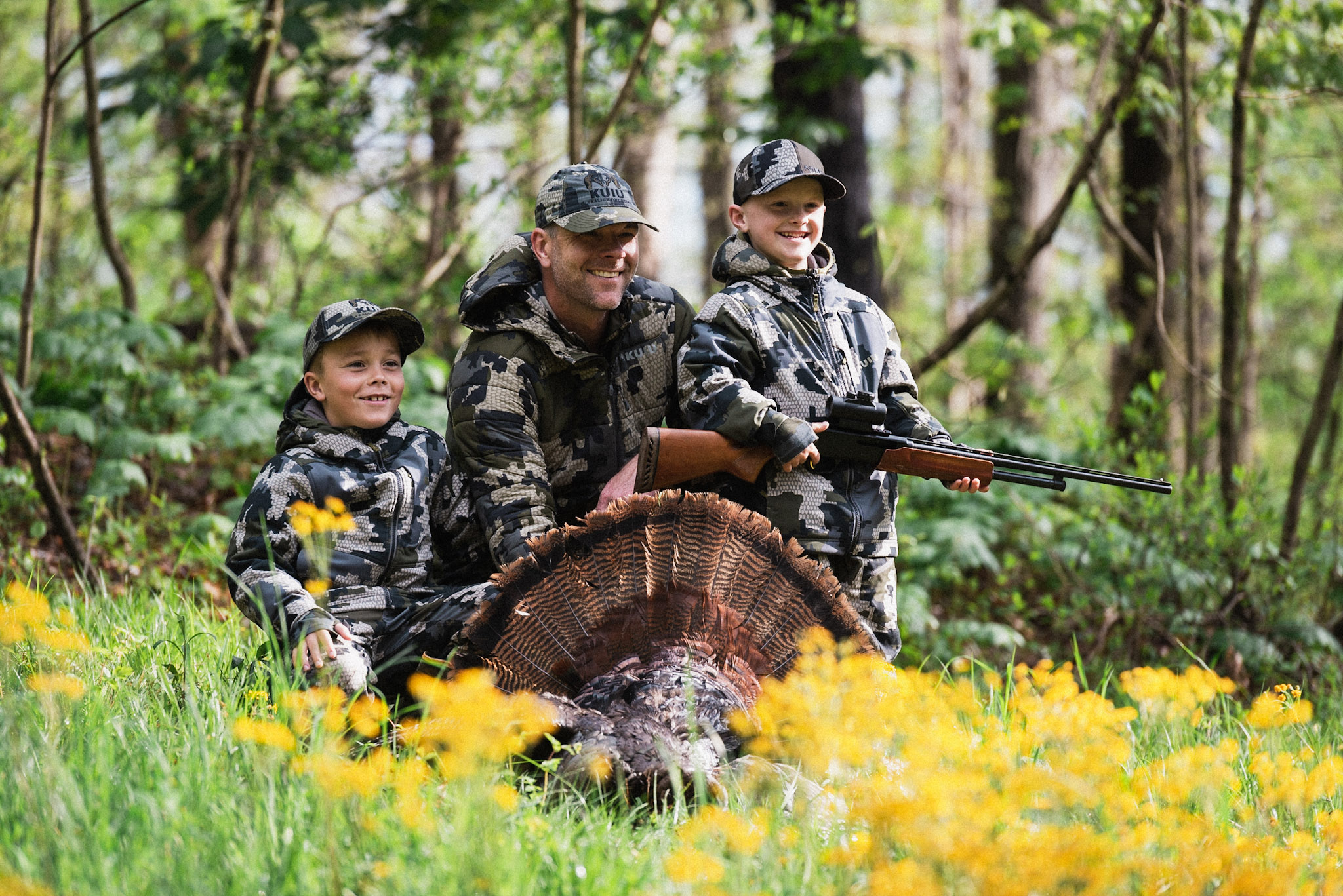 kuiu-youth-turkey-hunt.jpg