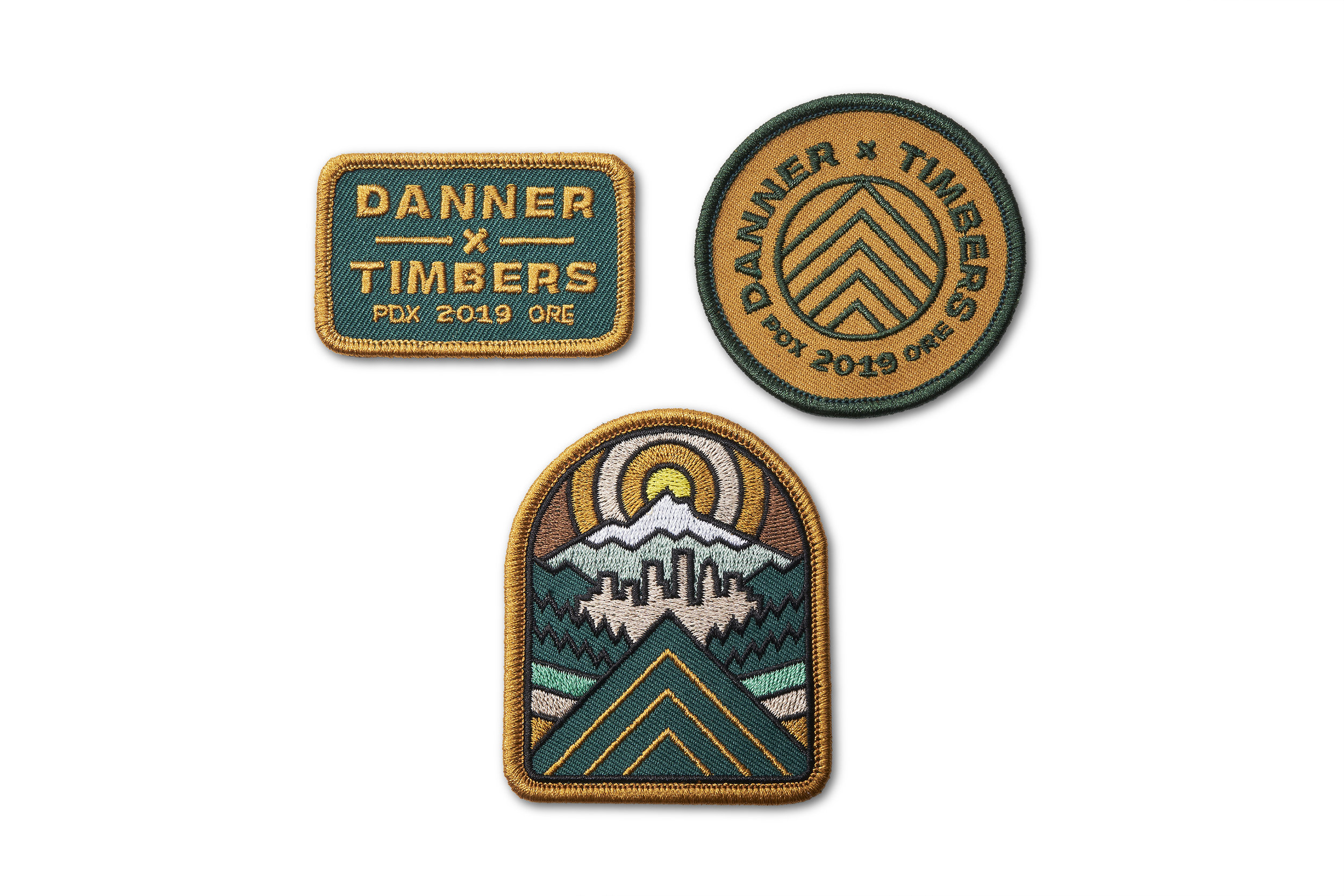 190729_Danner_TMBR4163_v1_current.jpg
