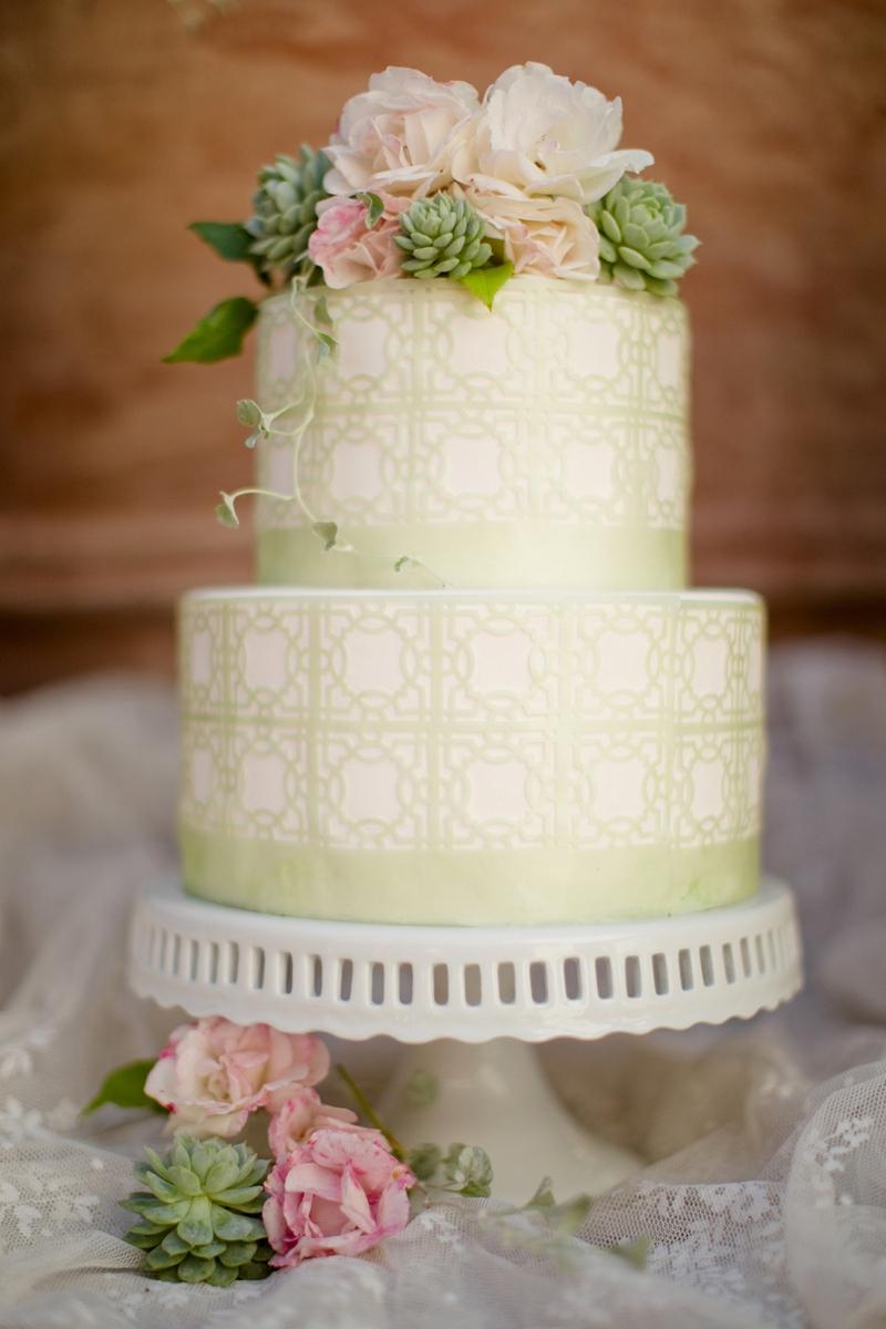 green cake 2.jpg