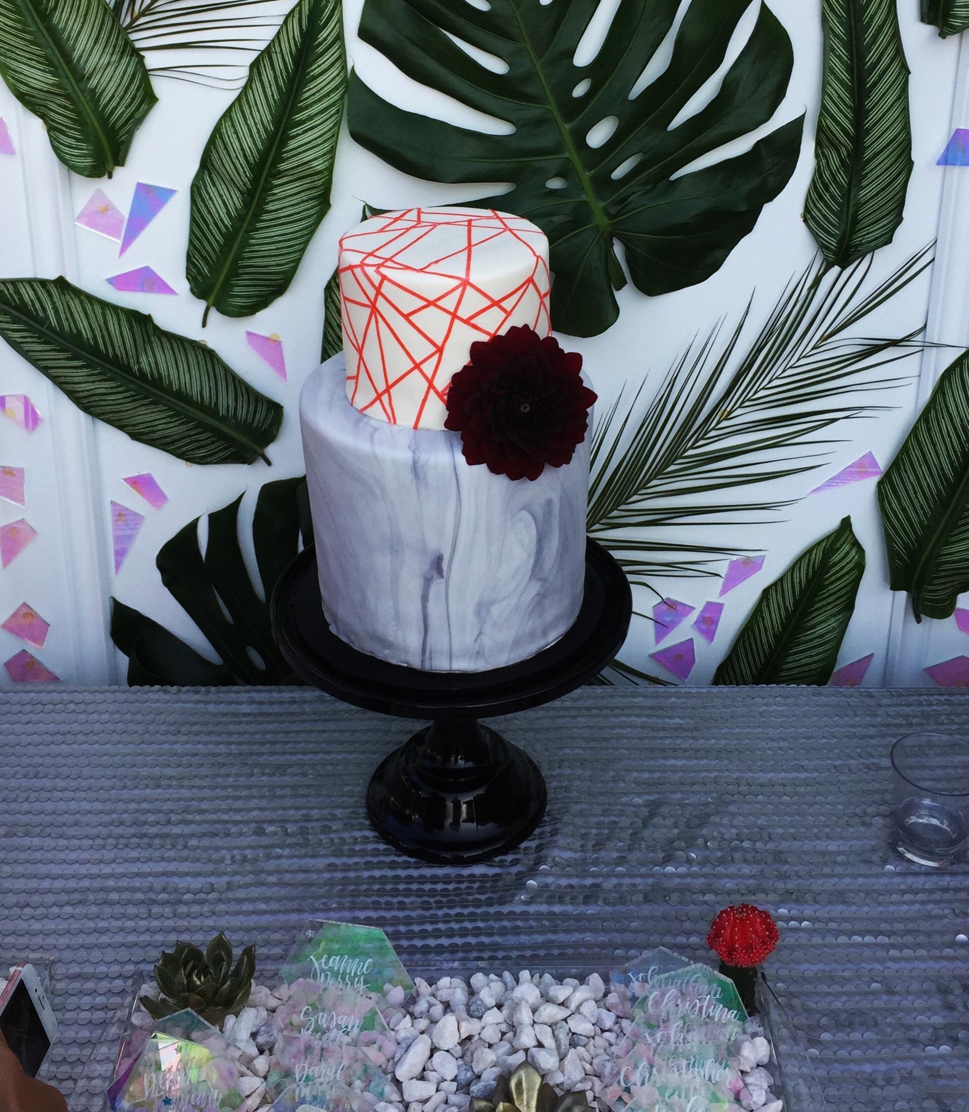 geo marble cake.JPG