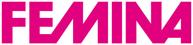 FEMINA-logo.jpg